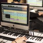 Certification Pro Tools Bordeaux