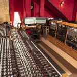FORMATION pro tools 101