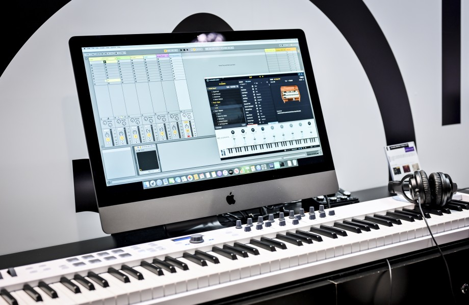 Formation Ableton gironde (33)