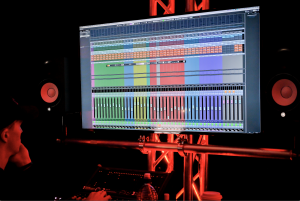 Formation Cubase CPF