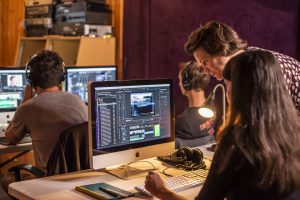 Formation Premiere Pro compte formation